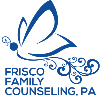 Frisco Family Counseling